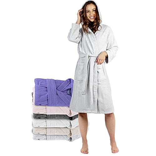 Clothing - Bathrobes  Find offers online and compare prices at ... 42e1d7a2d