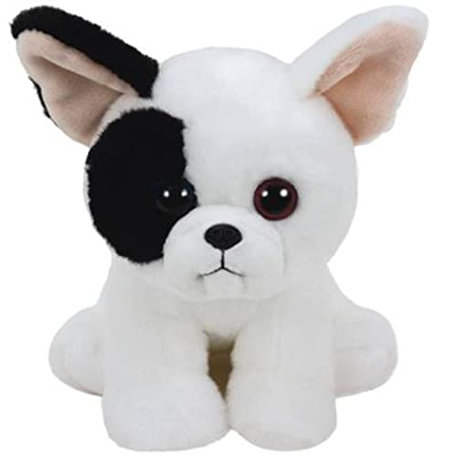 4301bd40ff5 Toys   Games - Soft Toys  Find Ty products online at Wunderstore