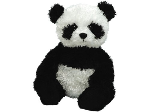 d4f3d88f90d TY~BEANIES ANIMALS  Find offers online and compare prices at Wunderstore