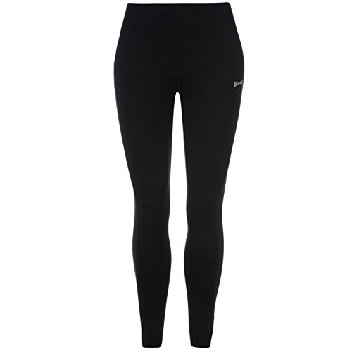 92be1c29b011e1 Clothing - Tights & Leggings: Find offers online and compare prices ...