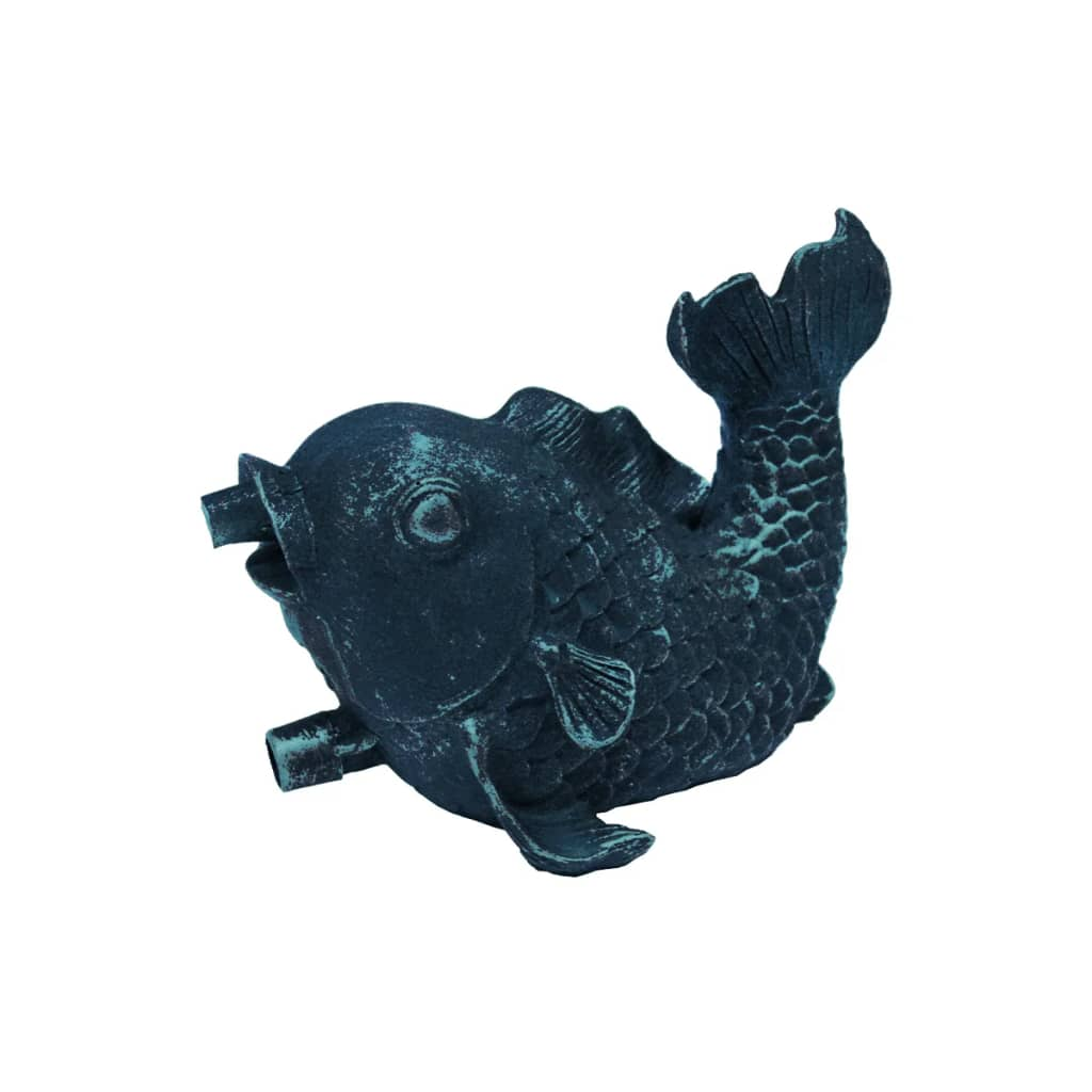 Ubbink Pond Spitter Fish 12.5 cm 1386009 from Ubbink