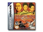 Crouching Tiger, Hidden Dragon from Ubisoft