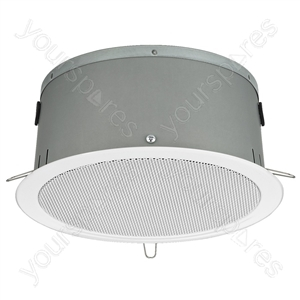 PA Ceiling Speaker from Ufixt