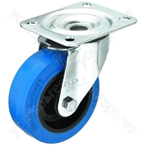 Swivel Caster from Ufixt