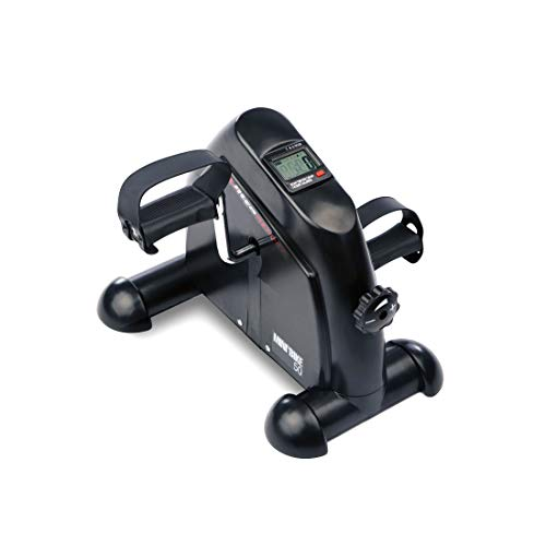 Ultrasport Mini Bike 50 Arm and Leg Trainer from Ultrasport