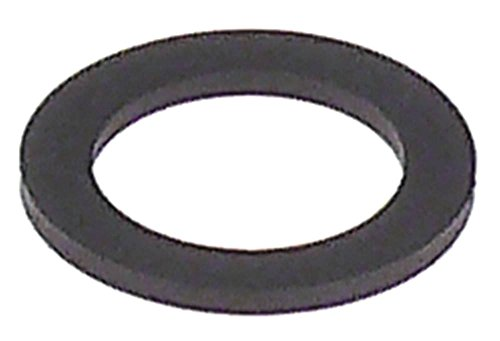 Flat Seal for Meiko Dishwasher fv40.2 from Unknown