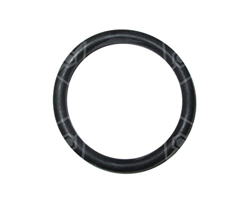 Meiko EPDM O-Ring for Dishwasher Inner Diameter 47 mm Outer Diameter 57,68 mm Material Thickness 5,34 mm from Unbekannt