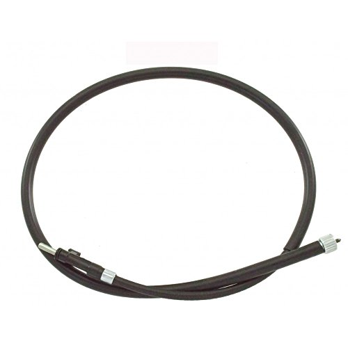 Speedometer Cable /Vespa Ciao Ref 187423 from Unknown
