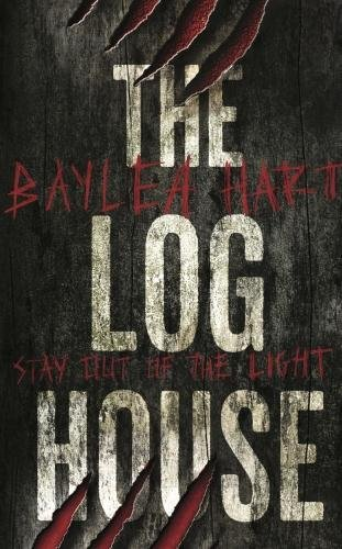 The Log House from Unbound Digital