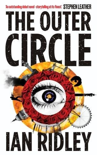 The Outer Circle from Unbound Digital