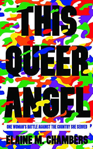 This Queer Angel from Unbound Digital