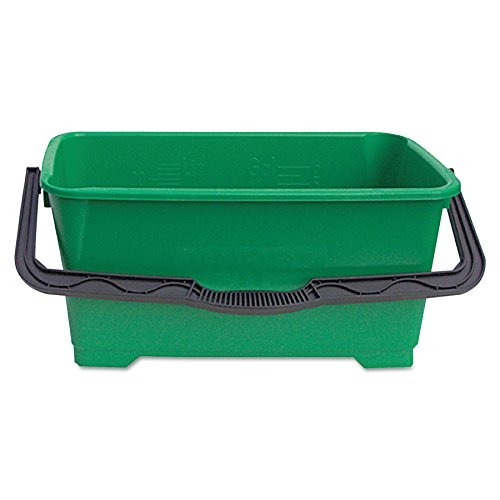 Unger large buckets (28 litre from Unger