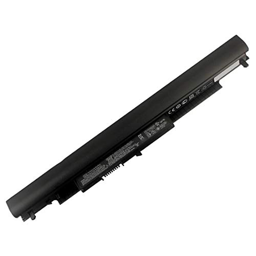 Uniamy Internal Tablet Replacement Battery For Samsung Galaxy Tab3 Galaxy Tab3 8.0,SM-T310 SM-T311 SM-T315 Galaxy Tab 3 8.0 T310 T311 T3110 T315 SP3379D1H T4450E with Opening Repair Tool Kit