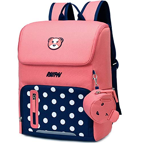 31eea8a2e5 Luggage - Children s Backpacks  Find Uniuooi products online at ...