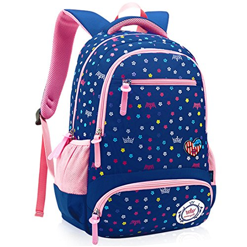 f6111a8fd616 Luggage - Backpacks  Find Uniuooi products online at Wunderstore