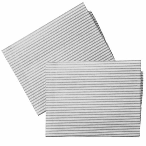 2 x UNIVERSAL Cooker Hood Filters With Grease SATURATION INDICATOR from Universal