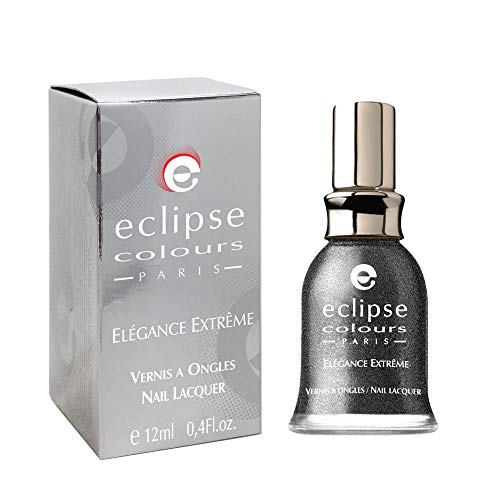 ECLIPSE Nail Lacquer, Cendre Merveille from Unknown