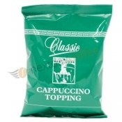 Instant Vending Cappuccino Topping (10 x 750g) from Unknown