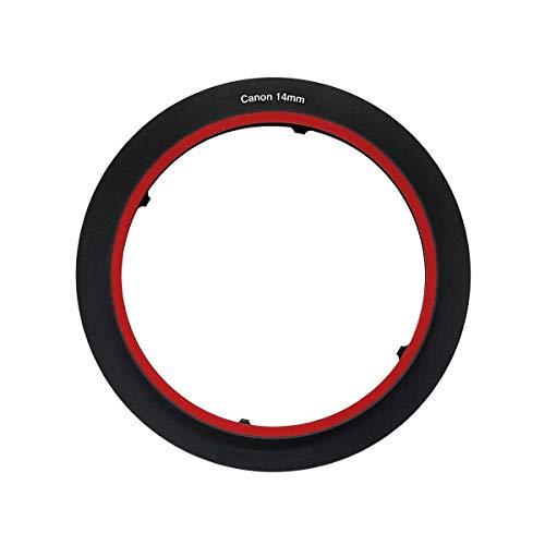 Lee Adaptor Ring SW150 for Canon 14mm Lens [SW150C14] from Lee