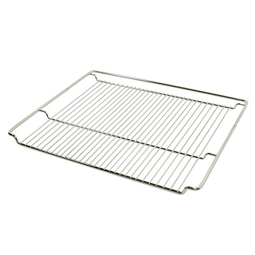 Neff Oven Shelf. Genuine part number 574876 from Unknown