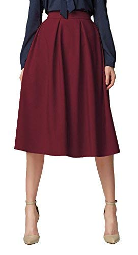 urban goco  Clothing - Skirts: Find Urban GoCo products online at Wunderstore