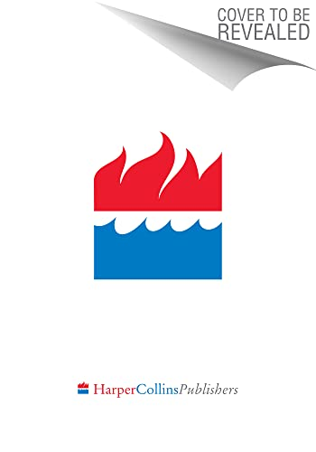 First Colouring Book Trucks and Diggers (First Colouring Books) from Usborne Publishing Ltd