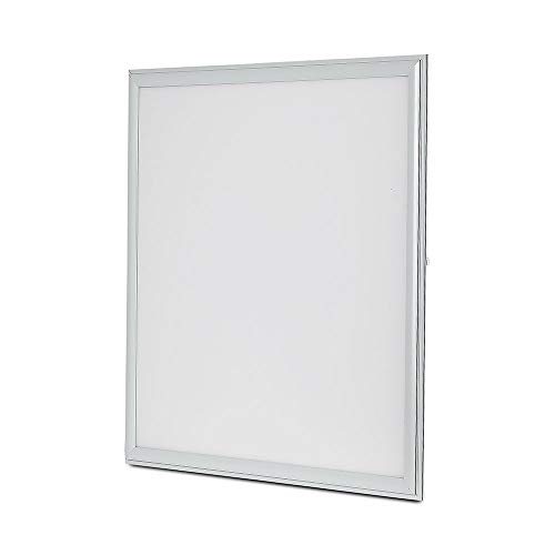 Panel Led 45W 600x600 Blanco Natural 3150Lm from V-TAC
