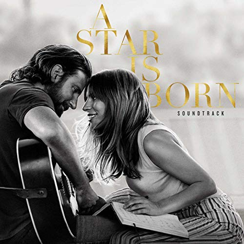 A Star Is Born from VIRGIN