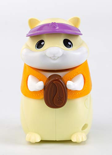 Vtech Petsqueaks Sunny the Hamster from Vtech