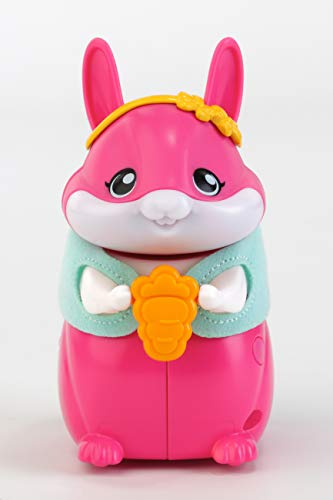 Vtech Petsqueaks Betty the Bunny from Vtech