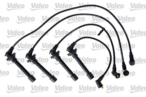 VALEO 346675 Ignition Cable from Valeo