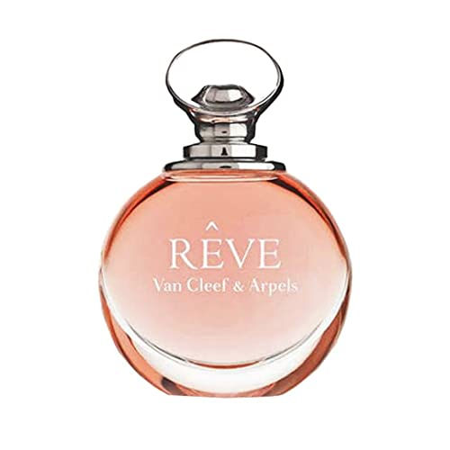 Van Cleef and Arpels Reve EDP Spray, 30 ml from Van Cleef & Arpels