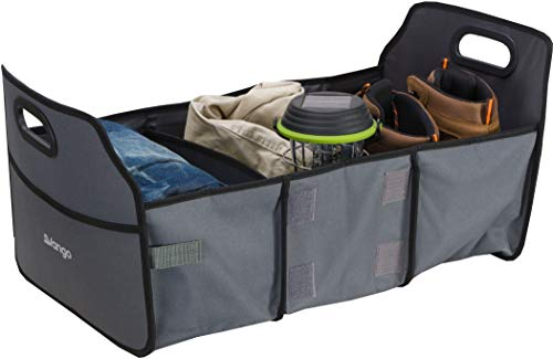 Vango Folding Organiser from Vango
