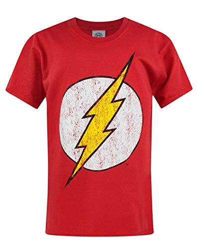b82e9db0a Clothing - Boys: Find DC Comics products online at Wunderstore