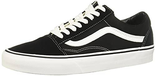 6443c0f649 Shoes - Sports   Outdoor Shoes  Find Vans products online at Wunderstore