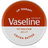 Vaseline Lip Therapy Cocoa Butter 20g from Vaseline