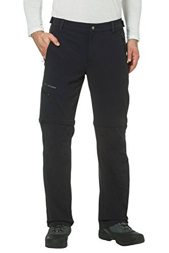 buy popular 8a373 1f65a Sports - Shorts & Trousers: Find Vaude products online at ...