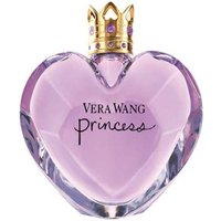 Vera Wang Princess Eau De Toilette 50ml Spray from Vera Wang
