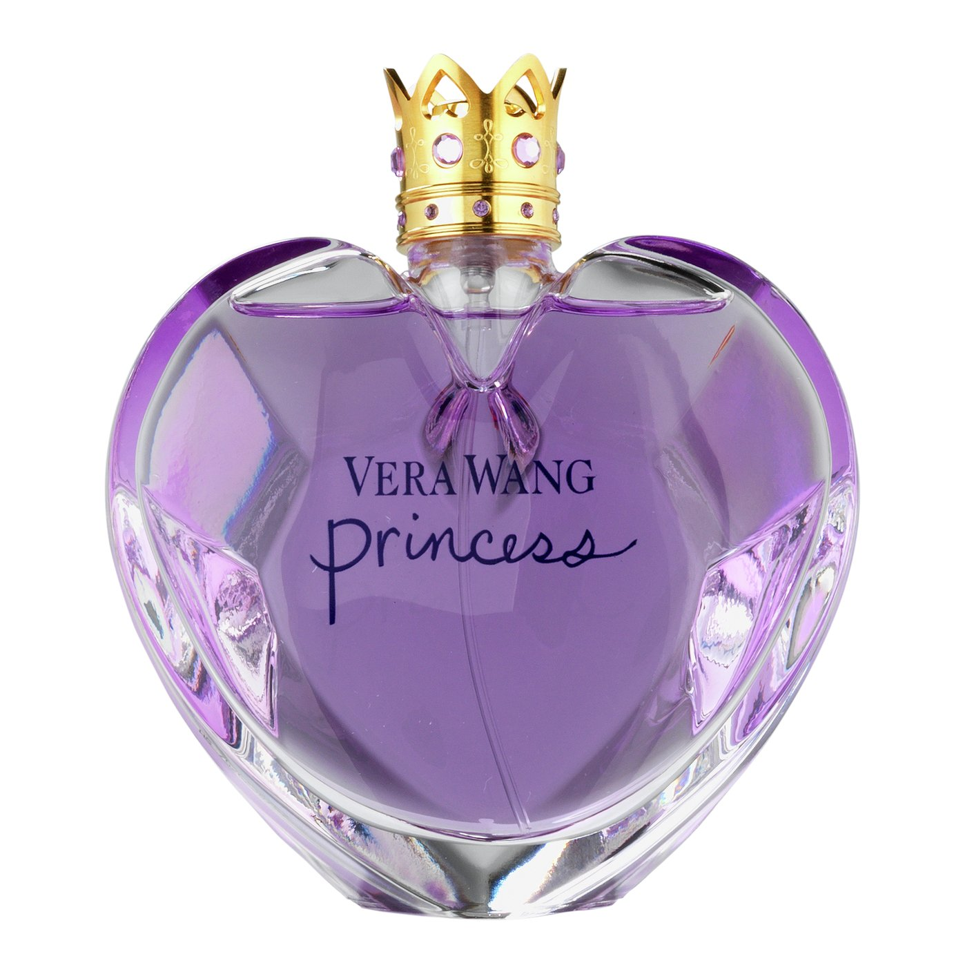 Vera Wang - Princess for Women - 100ml Eau de Toilette. from Vera Wang