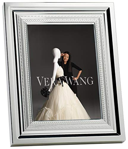 Vera Wang by With Love 8 by 10 Frame from Vera Wang