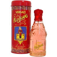 Versace Red Jeans EDT 75ml spray from Versace