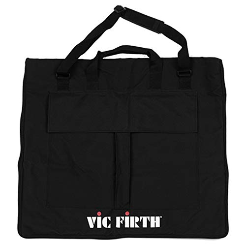 Vic Firth Accessories KBAG Keyboard Mallet Bag from Vic Firth