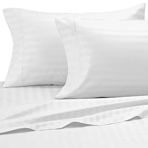 Viceroybedding Find Offers Online And Compare Prices At