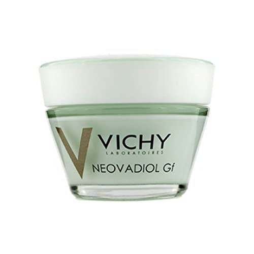 Vichy Neovadiol Basic Care For Reactivation Pm 50 ml from Vichy