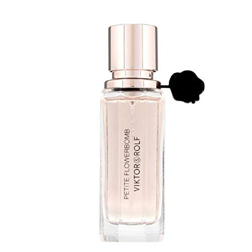 Viktor & Rolf Flower Bomb Femme Woman Eau de Parfum 20 ml from Viktor & Rolf