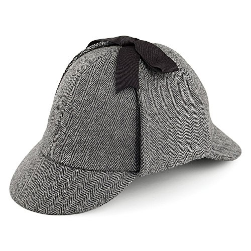 2e36850bce6da Clothing - Flat Caps: Find Jaxon & James products online at Wunderstore