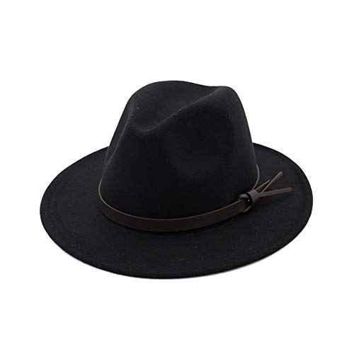 ffe8e0b86 Clothing - Hats & Caps: Find offers online and compare prices at ...