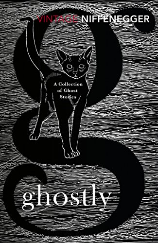Ghostly: A Collection of Ghost Stories from Vintage Classics