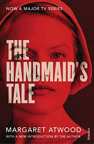 The Handmaid's Tale (Vintage Classics) from Vintage Classics