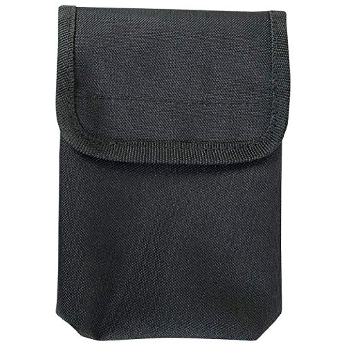 VIPER NOTEBOOK POUCH from Viper